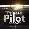 Private Pilot Podcast by MzeroA.com