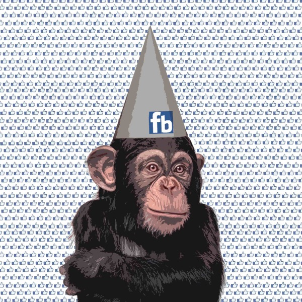 Idiots of Facebook