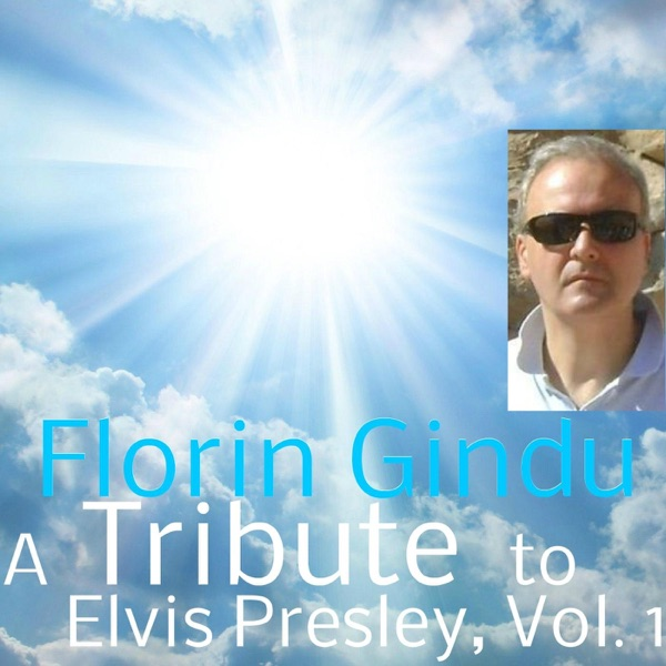 Elvis Presley - If Everyday Was Like Christmas
