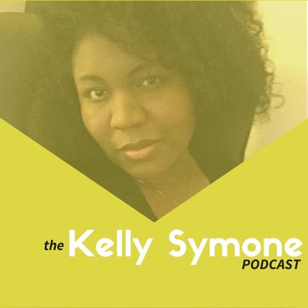Kelly Symone's Podcast