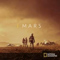 Télécharger MARS (VF) Episode 1