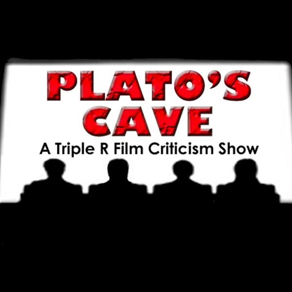 RRR FM: Plato's Cave