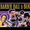 Chris Barber - The Entertainer