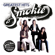 """Smokie - Greatest Hits Vol. 1 """"White"""" (New Extended Version)"""