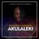 Dr Malinga - Akulaleki (feat. Trademark)