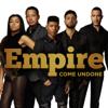 Empire Cast - Come Undone (feat. Jussie Smollett) artwork