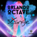 Single - Orlando Octave