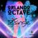 Orlando Octave - Single