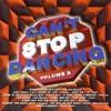 Can't Stop Dancing, Vol. 5