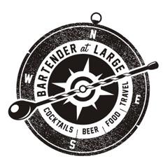 Bartender at Large