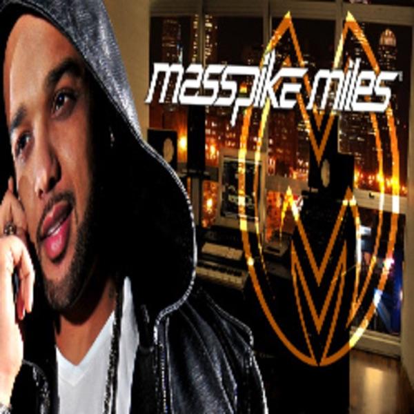 Masspike Miles