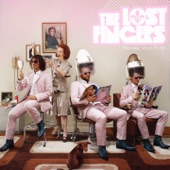 The Lost Fingers - Ça plane pour moi (avec Plastic Bertrand)