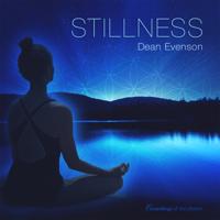 Dean Evenson - Stillness artwork