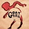 Scum - Single, Goat Girl