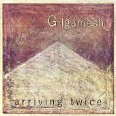 Gilgamesh - Lady and Friend