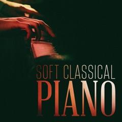 Soft Classical Piano