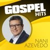 Gospel Hits (Playback)
