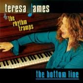 Teresa James & the Rhythm Tramps - Don't Make a Habit of It