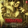 Veerappan Original Motion Picture Soundtrack EP