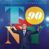 Tony Bennett - New York State of Mind