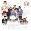 Verschiedene Interpreten - Ö3 Greatest Christmas Hits Grafik