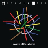 Depeche Mode - The Sun and the Moon and the Stars