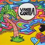 Vanilla Gorilla - Falling