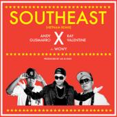SouthEast (Vietnam Remix) [feat. Wowy]