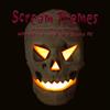 Halloween Scream Themes - Halloween Scream Theme Team