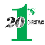 Baby, It's Cold Outside (feat. Johnny Mercer) [Remastered] - Margaret Whiting - Margaret Whiting