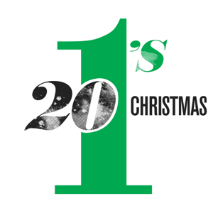 20 1s Christmas  Various Artists Various Artists album songs, reviews, credits