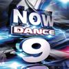 Now Dance 9 - Various Artists
