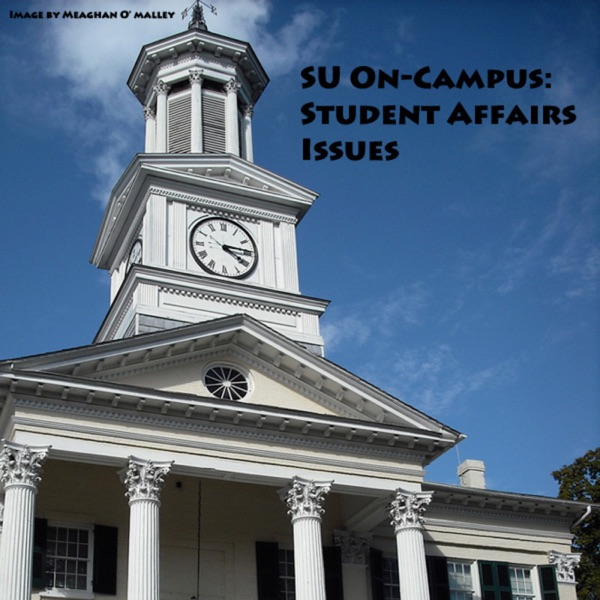 SU On-Campus: Student Affairs Issues