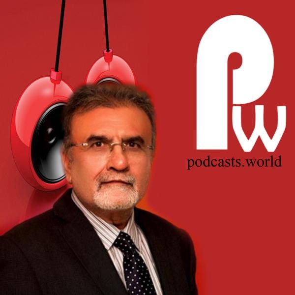 Bol Bol Pakistan With Nusrat Javed and Gulmenay