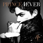 Prince - I Wanna Be Your Lover (Single Version)