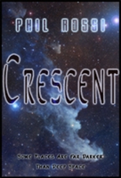 29. Crescent: Epilogue