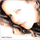 Bebel Gilberto Remixes - EP