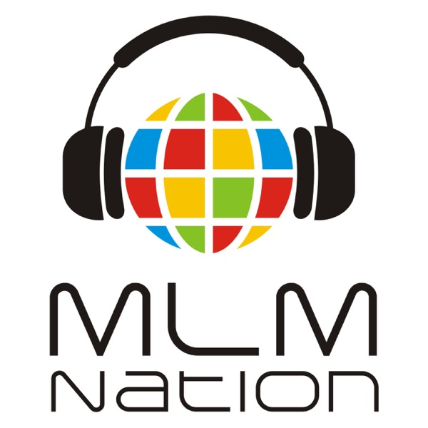 MLM NATION: Network Marketing Training | Prospecting | Lead Generation | Leadership | Duplication | Motivation