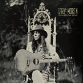 Cary Morin - Mississippi Blues