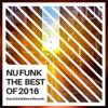 Kut Funk - QuincY kunstwerk
