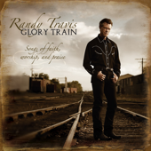Here I Am To Worship - Randy Travis