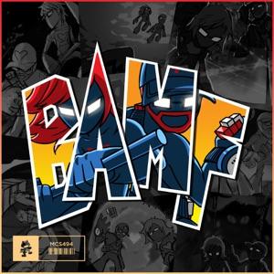 Bamf - Single Mp3 Download