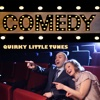Comedy: Quirky Little Tunes - Serpens
