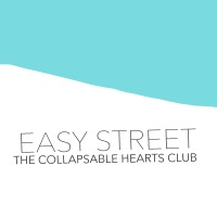 Easy Street (feat. Jim Bianco & Petra Haden) - Single by The Collapsable Hearts Club on Apple Music