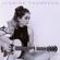 You Are My Sunshine - Jasmine Thompson