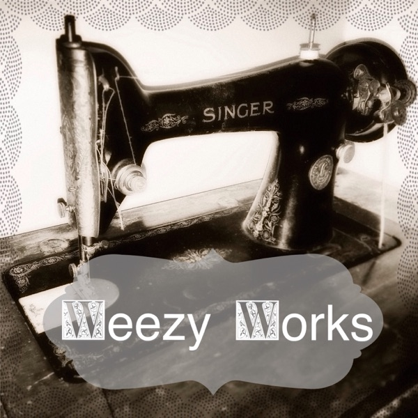 Weezy Works On…