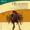 L'île au trésor - Robert Louis Stevenson