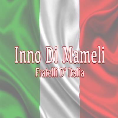 Download il canto degli italiani (inno di mameli) saxophone.