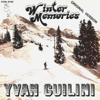 Yvan Guilini - Winter Memories artwork