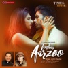 Tumhari Aarzoo Single